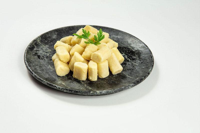 Nhoque de batata - 180 g